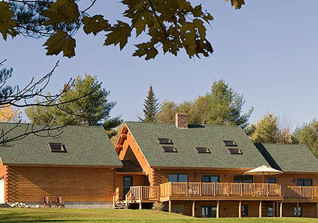 Best Ways to Maintain a House Roof