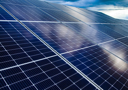 Are Solar Panels a Smart Investment?