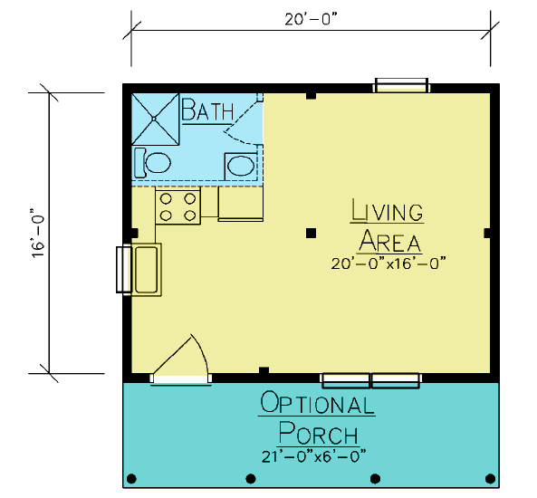 Telos Log Cabin Ward Cedar Log Homes Floor Plans