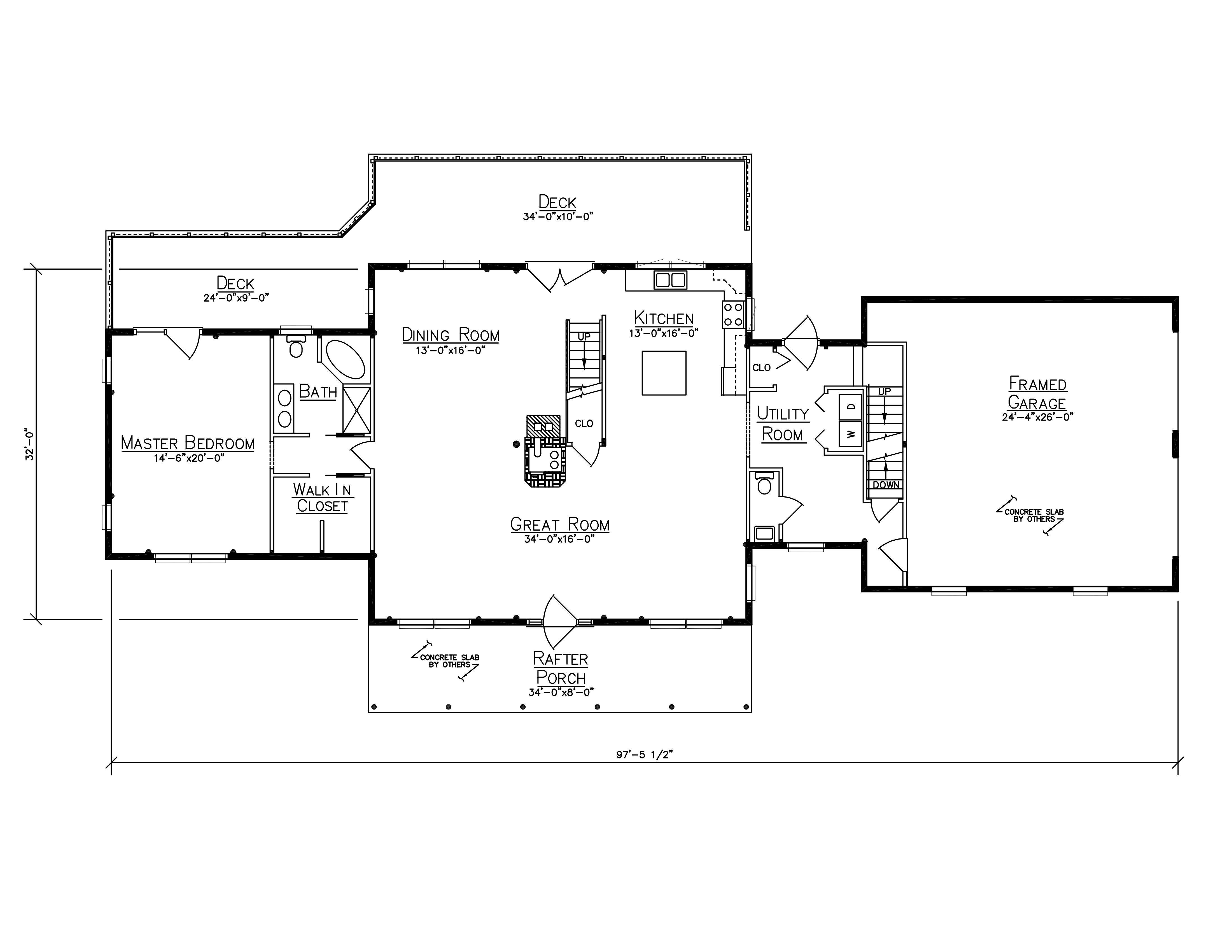 100 log mansion floor plans 100 cabin floor plan for Cedar cabin floor plans