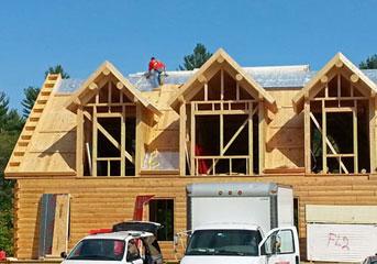 From-Kit-to-Custom-Built-Log-Home